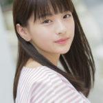 出口夏希は中国語が得意なミスセブンティーン、初耳学にも出演!