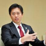 ひげ禁止に賠償命令、大阪市長は不服として控訴|交通局の運転士