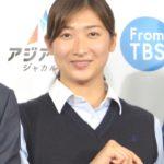 池江璃花子選手、マジですか?白血病を公表、無理せず治療に専念を