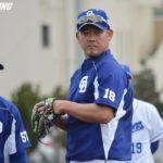 松坂大輔お気の毒、ファンサービスで負傷、加害者が払う損害賠償は