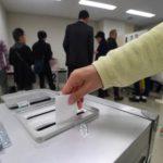 辺野古沖の埋め立て賛否『反対』多数|沖縄県民投票、有権者1/4超